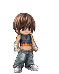 markie768's avatar