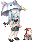 Sijibijiji's avatar