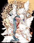 Evil Yuko