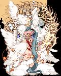 Evil Yuko 's avatar