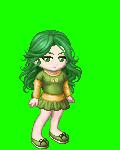popdogsauce's avatar
