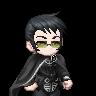 Thertos's avatar