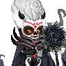 EvilCrissy's avatar