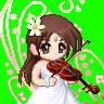 babychinese's avatar