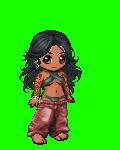 Masala298's avatar