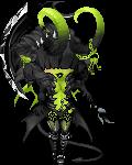 angel_dragon_1313