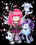 LeLe97's avatar