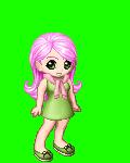 pichi3's avatar