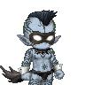 AloneandForsaken's avatar