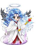 Lucius Belcoeur's avatar