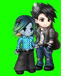 XxBored_SillyxX's avatar