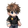Indyiscool's avatar
