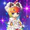 Ladymace29's avatar