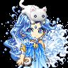 Ginhi~kun's avatar