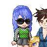 tiny-vickers's avatar