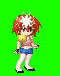 freaky_face666's avatar