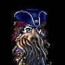 Dragons_Wrath's avatar
