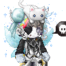 a- K0KO-'s avatar