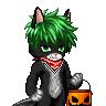 kiddfox's avatar
