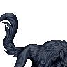 RuffWolfy's avatar