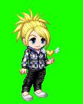 beAuty2QueeN's avatar