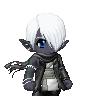 Loveless---Ritsuka's avatar
