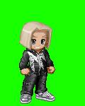 kingfire1234's avatar