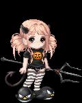 Hi im Rex's avatar
