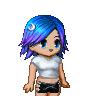 CHRlSTlNA's avatar