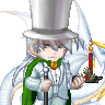 truckerdad's avatar