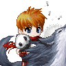 Kurosaki Ichigo_ael's avatar