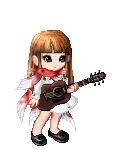 DA BOMB1004's avatar