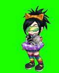 The Skittle Alchemist