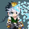 Keychain Sora's avatar