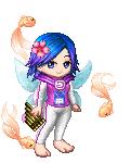 rose avadel's avatar