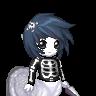 silent_dragon_chick14's avatar