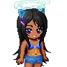 clhoe101's avatar