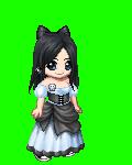 Kitty_Kat_82_Bc's avatar