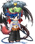 DelicateEnvy's avatar