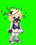 Natawee!'s avatar