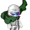 Doof's avatar