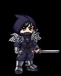 KUMORI HOGOSHA's avatar