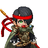 Ryutsu Nova Takymaru's avatar