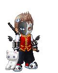 xl Alex lx's avatar