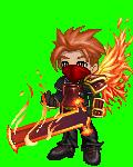 Cypher Blade