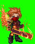 Cypher Blade's avatar