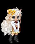 Noir Amore's avatar