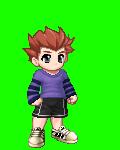 RUDYLOKZ's avatar