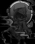 ace of soul 1