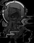 ace of soul 1's avatar